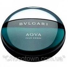 Aqva pour homme bvlgari для мужчин lp (копия)