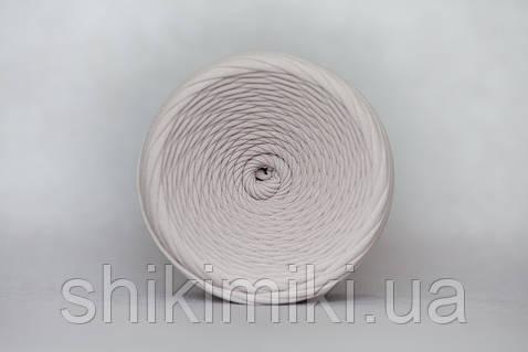 Трикотажная пряжа Mini (50 m) цвет Пудровый