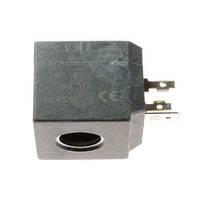 Катушка электромагнитного клапана кофеварки CEME Type BIF Q003