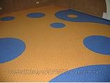 Дитячий ковролін, фото 3