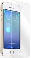 Пленка JUST Ultra Clear HQ for iPhone 5/5S/5С (HQUC-IP5C)