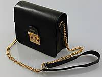 Женская сумка Furla оптом. [золотой]