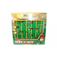 Настольный футбол для детей 2014