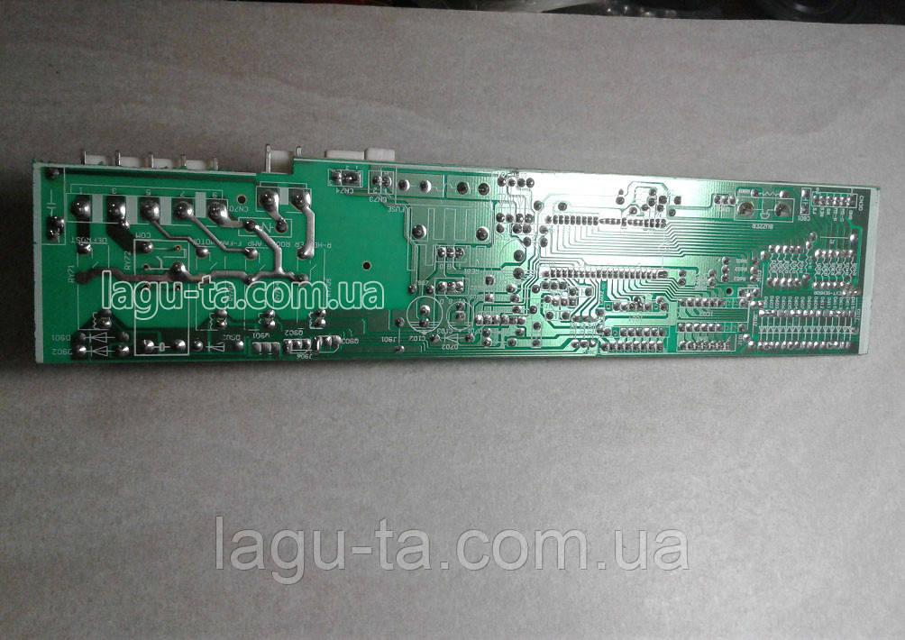Модуль управления холодильника Самсунг 246GNS