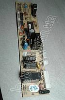 Модуль управления холодильника Самсунг 246GNS, фото 2