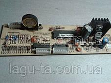 Модуль управления холодильника Самсунг 246GNS, фото 3
