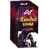 Рандеву - натуральный женский возбудитель быстрого действия Rendez Vous (капли) hotdeal