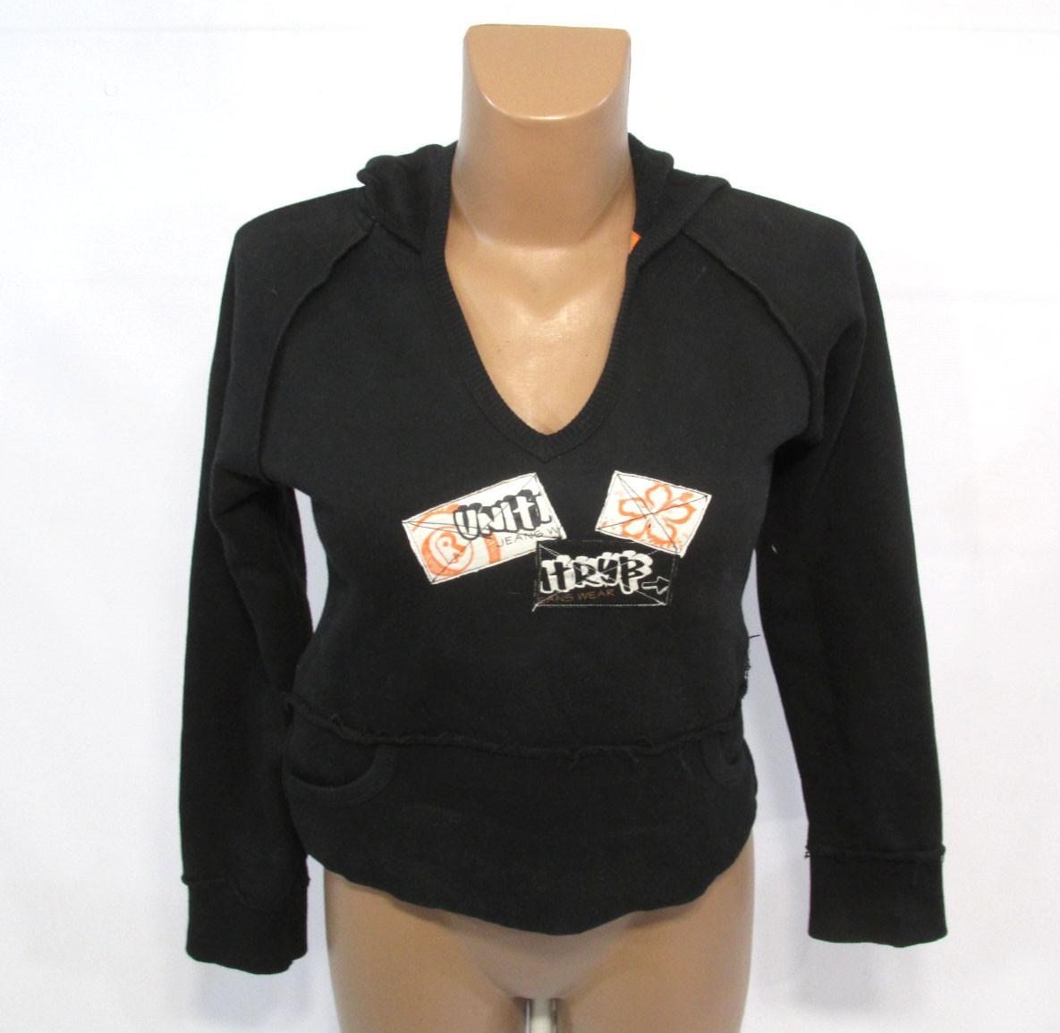 f3fcca22af73 Купить свитер, джемпер, пуловер, кофту в Луцке ᐉ Продажа женских ...