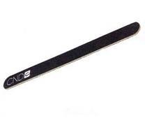 Пилка для ногтей 240/240 CND Kanga Board 11042