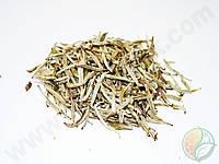 """Китайский элитный белый чай """"Серебряные иглы"""" (Бай Хао Инь Чжень)"""