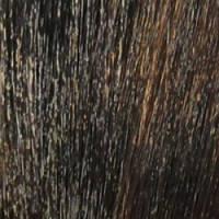 6M Dream Age крем-краска для седины Matrix 90 мл