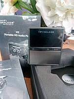 MP3 плеер 16Gb  HIFI WALKER HX Sport высокого качества DAP Bluetooth FLAC WAV