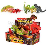 JT Динозавр 7210