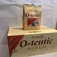 O-tentic Durum О-тентик Дурум - закваска премиум класса! (Puratos)