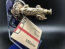 Декоративний кран для бювету RO156 Італія, фото 2
