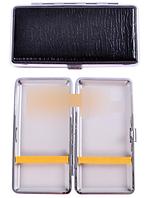 Портсигар для длинных сигарет (18шт) №2381 so