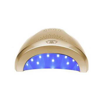 UV + Led Лампа San One, S1
