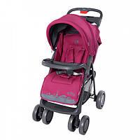 Прогулочная коляска tilly babycare city (bc-5201) bt