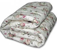 Одеяло шерстяное Nostra, 200*220 450 гр/м2 Пакистан