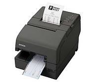 Принтер чеков Epson TM-H6000IV, фото 1