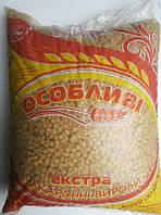 Макаронні вироби 5 кг Ракушка фас. Прилуки