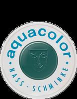 Зеленый аквагрим  Aquacolor Kryolan, 30 мл (оттенок TK)