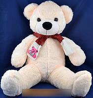 Мягкая игрушка медведь (не набитая) №1228-7 so