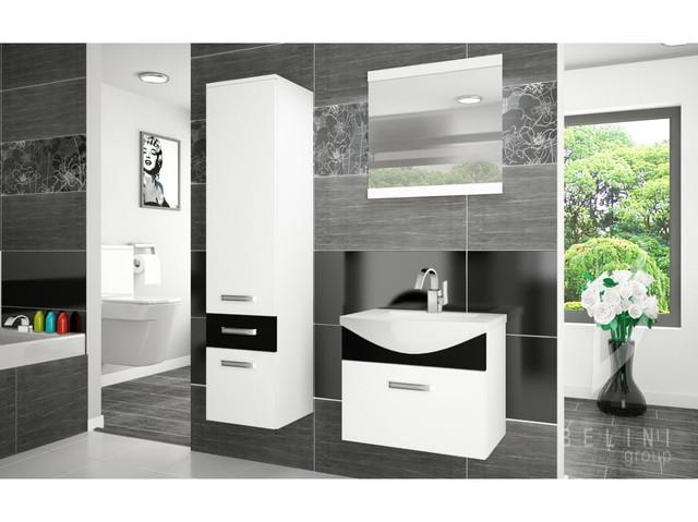 Мебель в ваную комнату