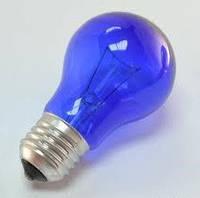 Лампы накаливания Калашниково, фото 1