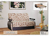 "Мебель Сервис диван ""Малюк"", фото 1"