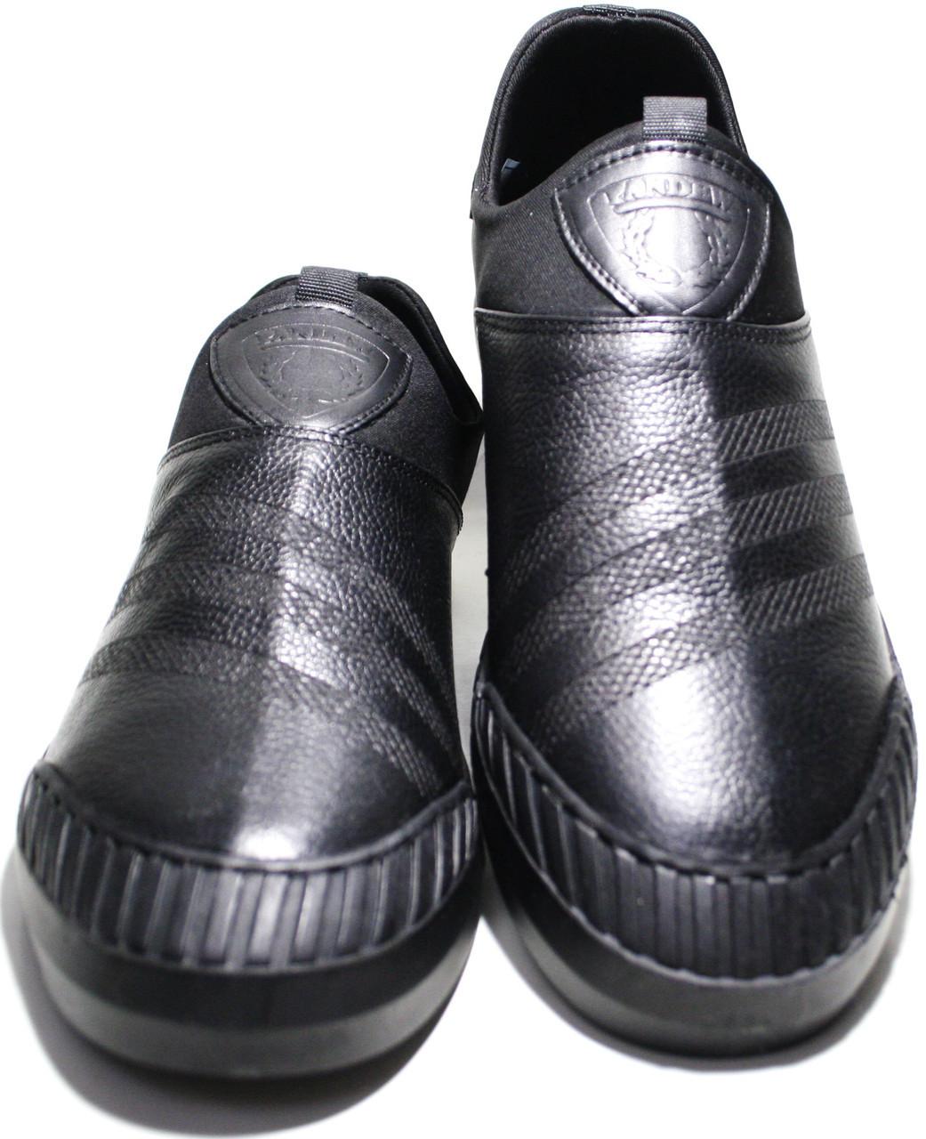 70ce65c7 Модные кроссовки туфли мужские Pandew, цена 1 568 грн., купить в ...