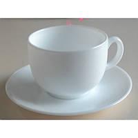 Набор чайный 12пр. Luminarc Everyday 1103129