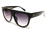 Солнцезащитные женские очки Celine (копия) 41026 C3 SM