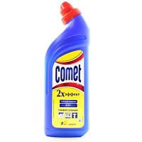 Comet 2х эффект, 500 мл