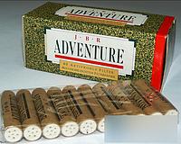 Фильтр для трубок adventure №adventure so