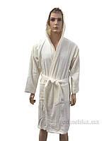 7c2efa7b2e938 Турецкий махровый халат — купить недорого у проверенных продавцов на ...