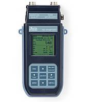 DELTA OHM HD37AB1347 Вимірювач якості повітря