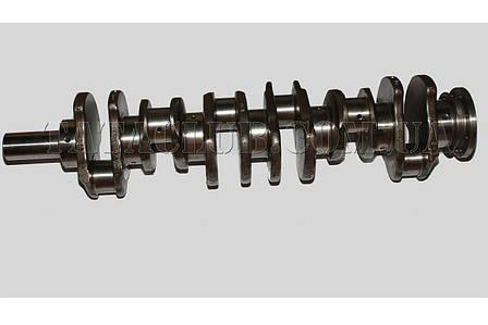 Вал коленчатый производство TATA Motors на LPT613, Эталон, I-VAN