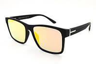 Солнцезащитные мужские очки Gucci гучи (копия) 6349 C5 SM