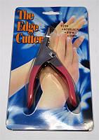 Гильотина-типсорез yre tic-00, типсорез, кусачки для искусственных ногтей
