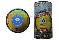 Фильтр масла Е2 производство TATA Motors на  LPT613, Эталон, I-VAN