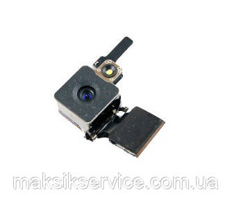 Основная (задняя) камера для iPhone 4