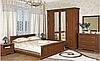 Спальня Росава (БМФ)