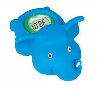 Термометр детский для купания с сигналом TOPCOM 10001877