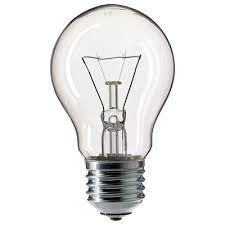 Лампы накаливания PHILIPS (Филипс)