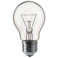 Лампы накаливания PHILIPS (Филипс), фото 1