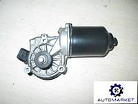 Мотор стеклоочистителя Hyundai Accent / Hyundai Solaris 2011-