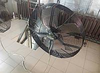 Вентилятор Ebmpapst S6D630-AD01-01