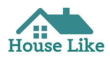Оптовый интернет-магазин текстиля и товаров для дома HouseLike.com.ua