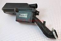 Фильтр воздушный в сборе 12 короткая нога для  4-х такных скутеров